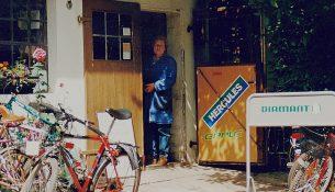 Irene Riemer 1996