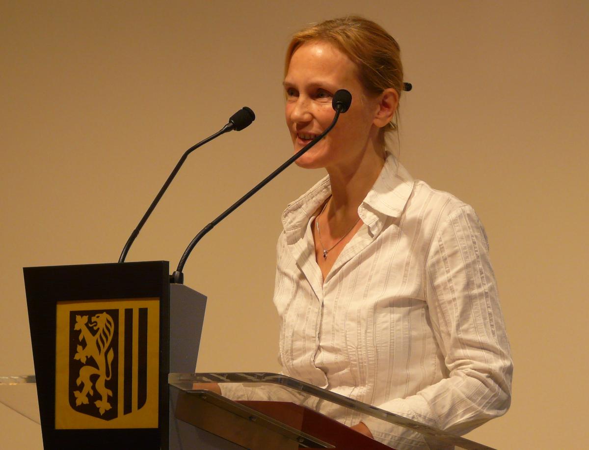 Kühne Kristina-Maria 147 GS 2011
