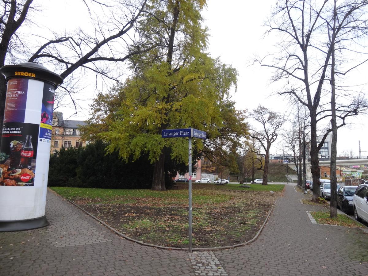 Leisniger Platz 2311
