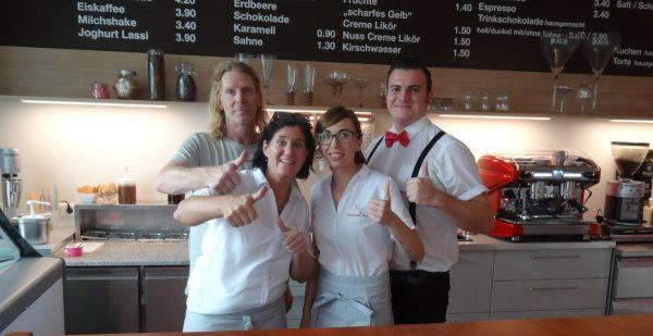 Nepple Eiscafe 0211