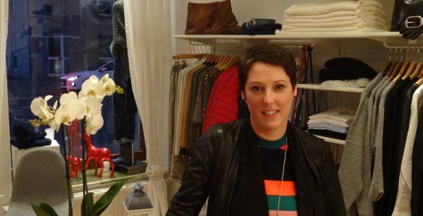 Stilzeit Rona Hußke-Diebel