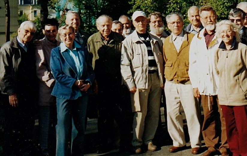 Elbfähre W.Roder 2005