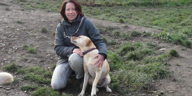 Hundemädel 3011 kerstin berger