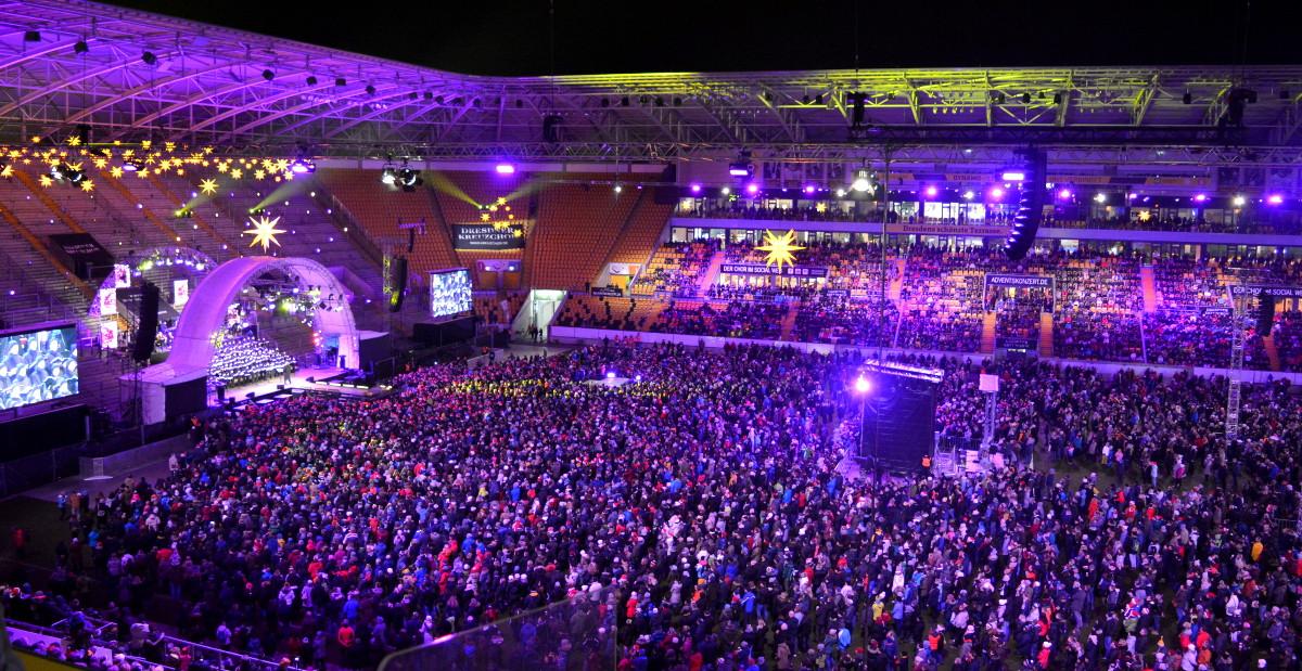 kreuzchor stadion tw 2212