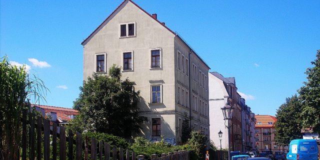 trachau schule