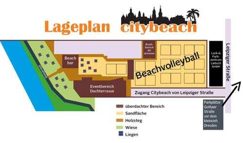 Citybeach_Lageplan 0602