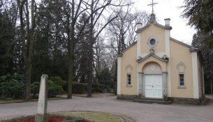 Friedhof St. Markus 0603