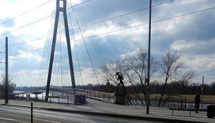 molenbrücke