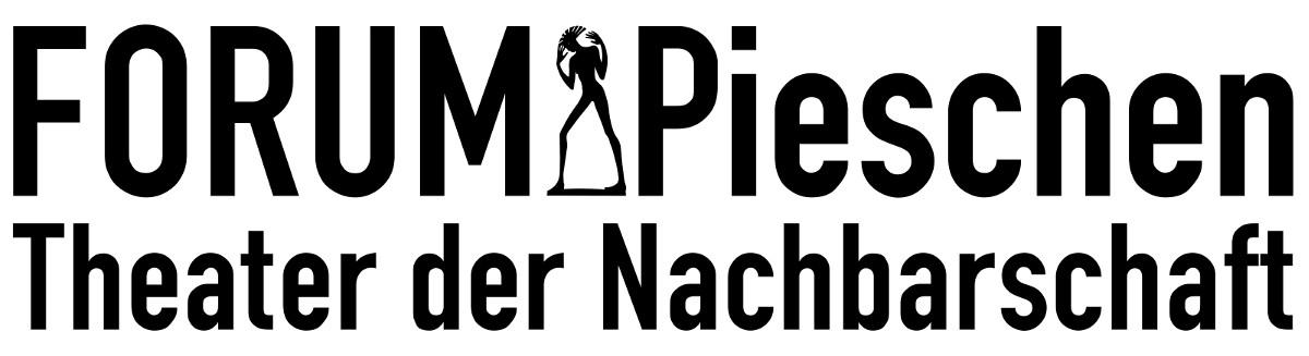 FORUMPieschen-Logo