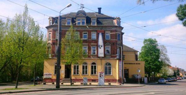 Theaterprojekt Forum:Pieschen sucht neugierige Mitmacher aus dem Stadtteil