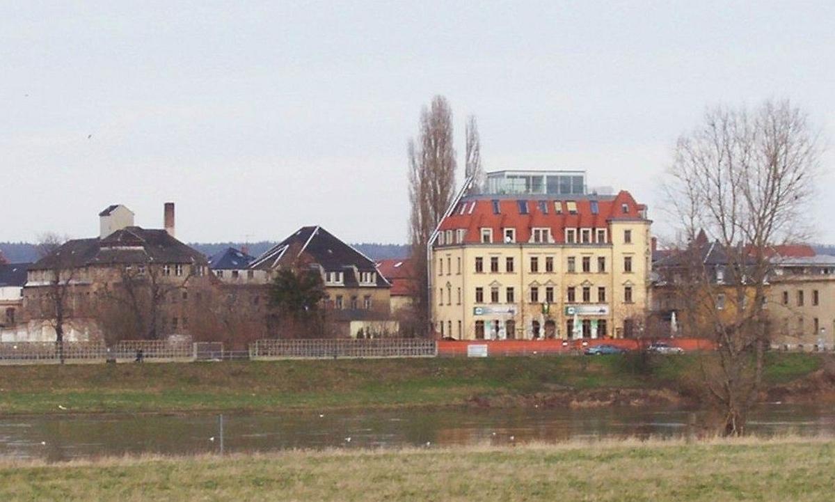 Cruse Landstreicher