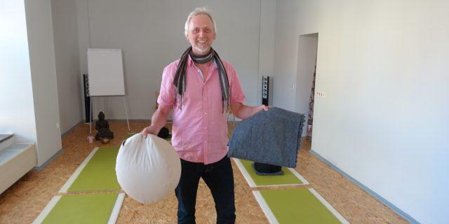 Praxis Lotos Markus Lööck