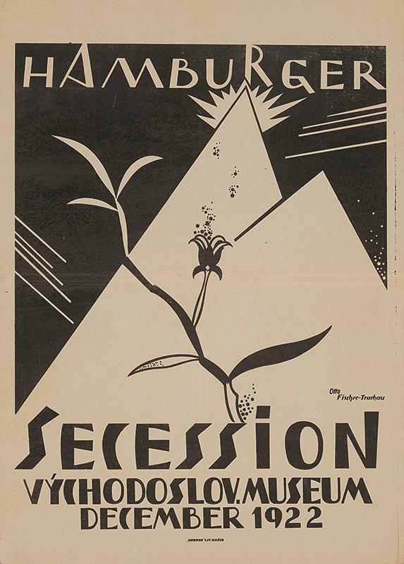 Hamburger Secession