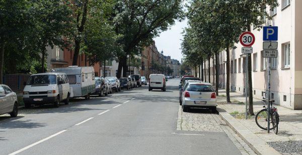Rehefelder Straße 0406