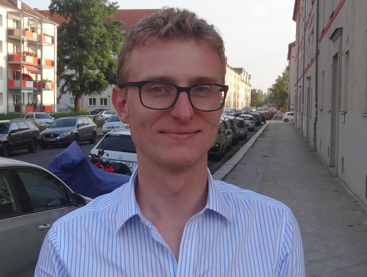 Böhm Christoph haushalt