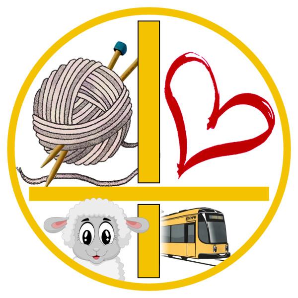 NL&S Logo