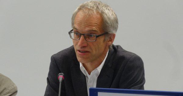 Schmidtgen Falk, Schulverwaltungsamt 2508