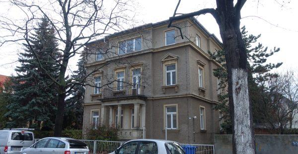 Dorothea von Erxleben Nr. 2