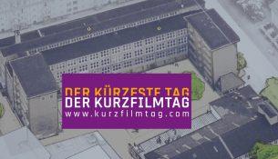 Zentralwerk Kurzfilmtag