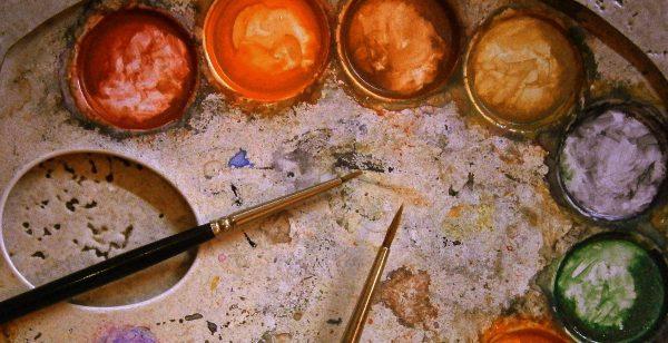 drk aquarell doris okeke