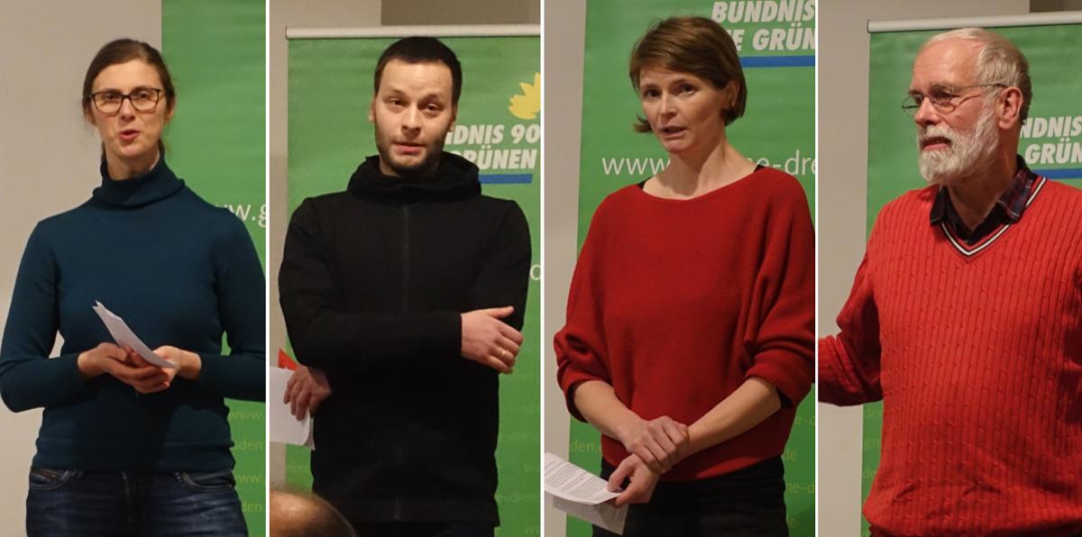 grüne kandidaten sbb