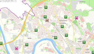 Quelle: Themenstadtplan Dresden