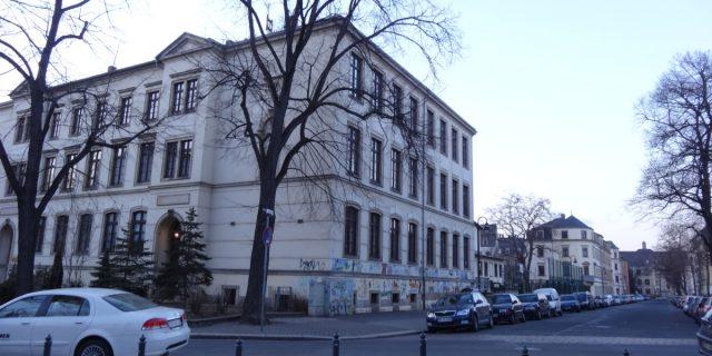 26. Grundschule