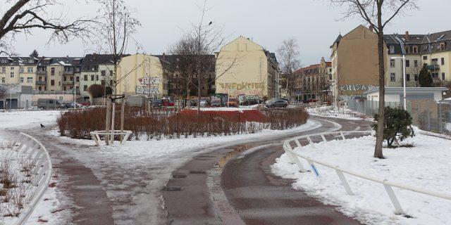 Pieschener Melodien Winter