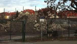 Harkortstrasse baederkonzept