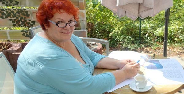 Geiler Heidi Pro Pieschen