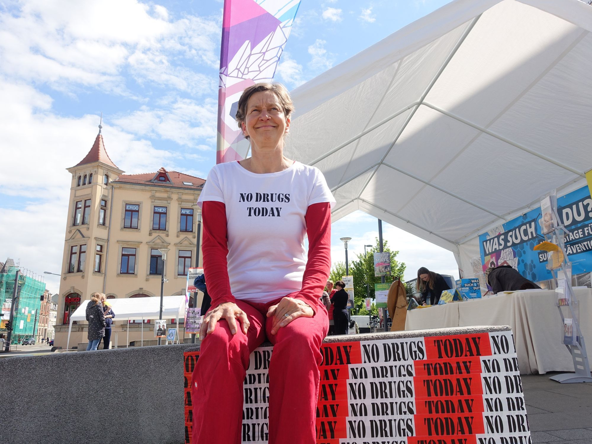 Sucht Kulturjahr Gunhild Kreuzer
