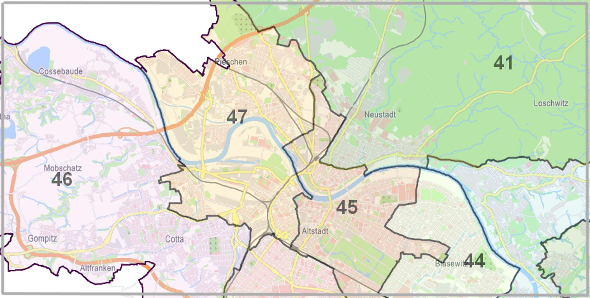 wahlkreis 47