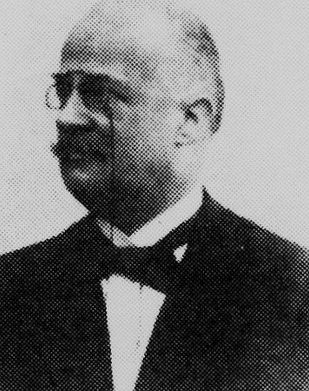 von Burgsdorff