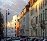 Arno-Lade- Straße 9