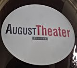 August Theater