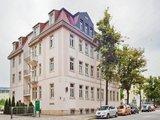 Begegnungs- und Beratungszentrum Trachenberge
