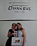 Kreativzentrum Omnibus